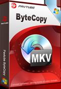 ByteCopy