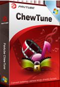 ChewTune