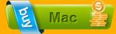 buy mac 2013 The Easiest & Best Video Editing Software for Beginners