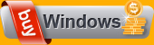 buy win 2013 The Easiest & Best Video Editing Software for Beginners