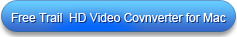 Free Taril HD Video Converter for Mac